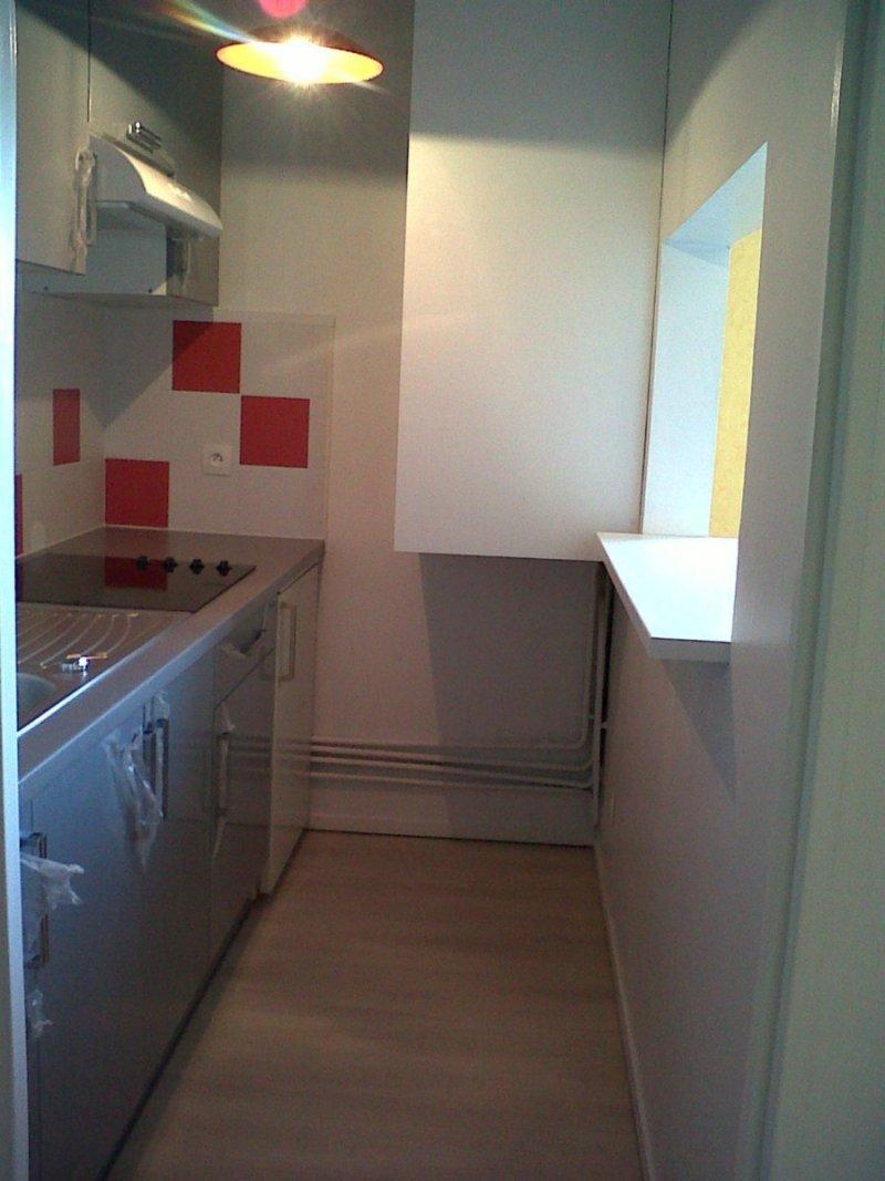 Location Anglet Bayonne Et Plus Appartements Et Maisons