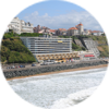 Achat immobilier Biarritz